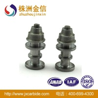 North American best selling tire studs for tractor part