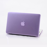 Crystal Case for Macbook Air 11.6 inch