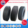 Alibaba China China Cheapest Truck Tyres With Dot 12.00R20-20PR