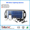 solar pv power system 5kw good quality large outdoor solar lights