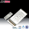 Free samples fashion design money clip