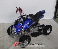 mini atv quads for kids gas mini moto cheap mini quad