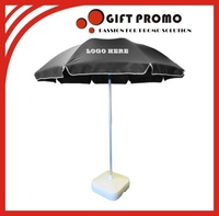 Outdoor Folding Beach Umbrella