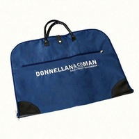 dust free garment bag suit cover
