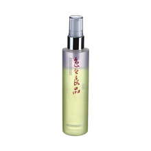 Private Label Olive Oil Hair Spray