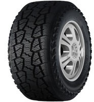 Light Truck CAR TIRES (31x10.5R15)