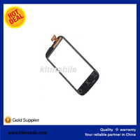 Wholesales factory price for nokia lumia 520 touch screen digitizer glass