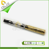 beautiful and charming ego vapor Large Capacity Ecigarette ego Ce4
