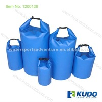 Custom Size Nylon waterproof dry bag