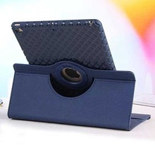 360 Degree Rotating Stand Case For ipad Air 2