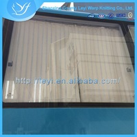 China Supplier High Quality Polyester Privacy Bus Curtain