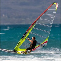 Windsurf Sail SUP Sail