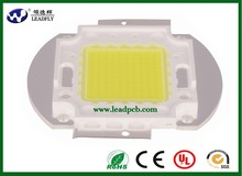 20w-100w specialized Integrated LED high power with UL ,ROHS,ISO