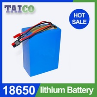 Lithium Bttery Pack 12v 20ah LiFePO4 Battery