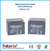 electric vehicle battery charger High quality CE ROHS solar dc ac 50hz 2kw