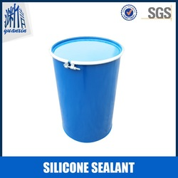 2-component silicone ig sealant