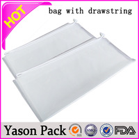 Yason cheap drawstring bag cpp drawstring bag calico drawstring bags