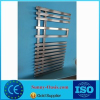 Towel Warmer Thermostat