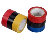 Customized cheap PVC electrical insulation tape