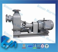 Cooling Water Circulating Centrifugal Pump Italy Water Pump