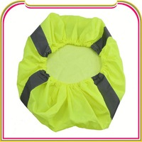 F4183 foldable proof snap rain cover
