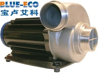 Enormous water centrifugal flow pump china supplier