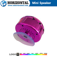 High Quality Factory Price anti slip german audio speakers
