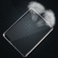 new aluminum back cover for ipad,for ipad 4 back cover housing replacement 4