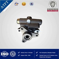 Wholesale Spare Parts Hydraulic Steering Pump for Renault Megane OEM:8200711390 8200888500