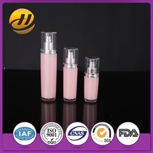 classic design alibaba china cosmetic container lotion spray bottle new design spray bottle