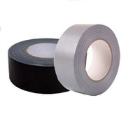 Bottom price best-Selling easy to tear duct tape cloth tape