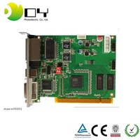 linsn 802 full color Led display sending card