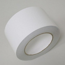 Super quality crazy Selling sponge single/double side eva foam tape