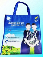 2015 fashion laminated packaging bags