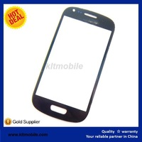 Good quality for samsung galaxy s3 mini i8190 touch screen