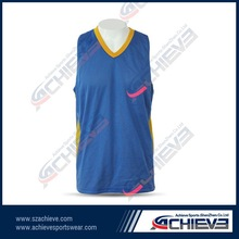 best top quality Navy basketball uniform jerseys