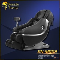 BN-M002 BonnieBeauty music massage chair, zero-gravity space massage chair for sale