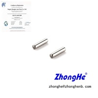 High Precision Crowning Needle