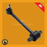 Strong Automobile spare parts drag link for car part power steering gear T001-28-D00