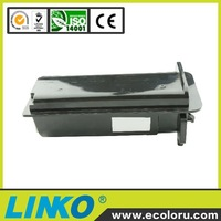 looking for agents to distribute our products for Toshiba toner cartridge T-2450CS used for Toshiba E STUDIO 223 225 243 245