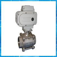 cw617n ball valve/stainless steel mini ball valve/mini electric valves for air