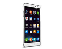 P8 Pro Mobile Phone Elephone China White White Elephone P8 Pro Smart Phone MTK6592 Octa core 2GB RAM 16GB ROM 5.7inch Cellphone