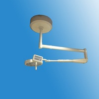 New Designed LED Operation Theatre Lighting LED520(Fashion model)