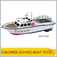 Rc toy boat electric toy Ship toy OC0177045