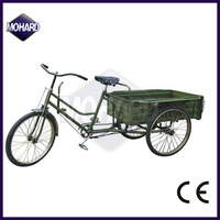cheap three wheel padel tricycle tricycle MH-007