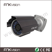 cctv camera night vision camera clock hidden camera