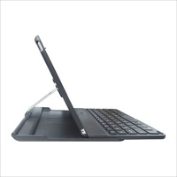 New Arrival 360 Degree Rotation Wireless bluetooth keyboards for iPad Air iPad5