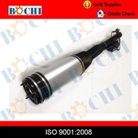 2203202438/2203205013 air spring shock absorber for Benz W220
