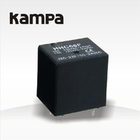 Factory directly provide high quality 12v relay price