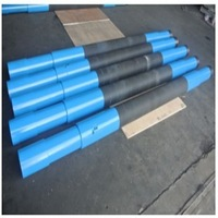 9-5/8 Inflatable External Casing Packers, Hydraulic Expansion Casing External Packer, Casing Externa Packer
